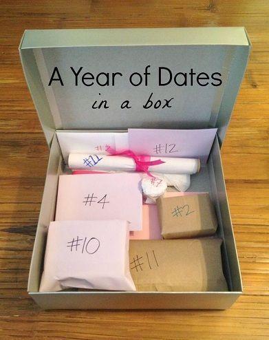 Photo of Romantische DIY Valentinstag Geschenke für Ihren Freund oder Ihre Freundin (39) – Vanc …