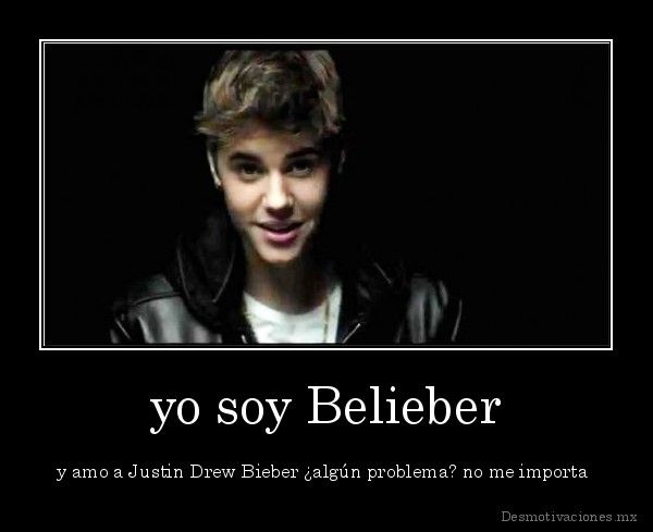 Fotos De Justin Bieber Con Frases De Amor Buscar Con