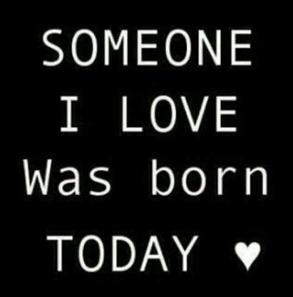 25 Happy Birthday Wishes Happy Birthday Daughter Happy Birthday My Love Happy Birthday Quotes