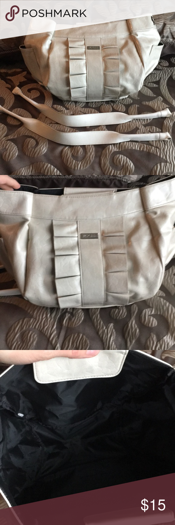 f281d287c Sell Used Miche Bags