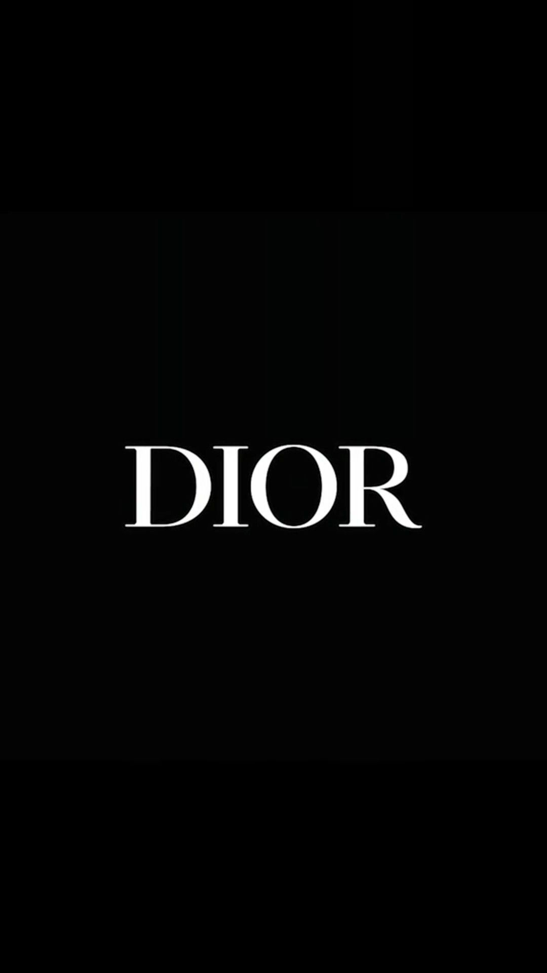 Dior Wallpaper In 2020 Classy Wallpaper Black And White Photo Wall Photo Wall Collage
