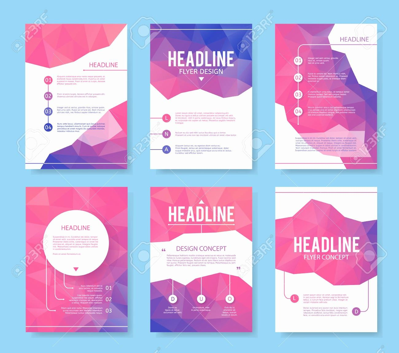 Inspirational Free Blank Flyer Templates Yourweek Edb9b9eca25e Free Brochure Template Templates Printable Free Flyer Template