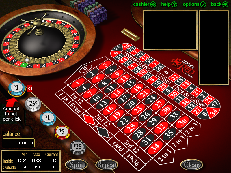 Pin on Online Casino Games