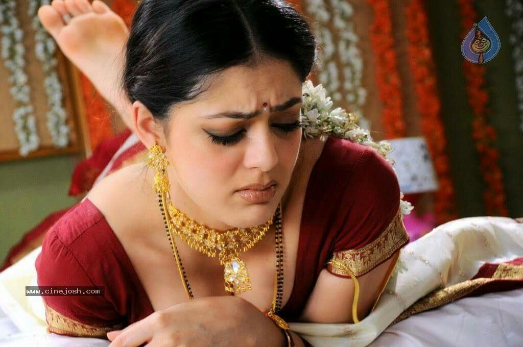 Tamil Girls Sexy Stills