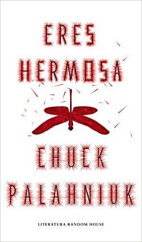 Chuck Palahniuk Rant Ebook