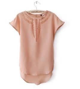 blusas 2014 - Buscar