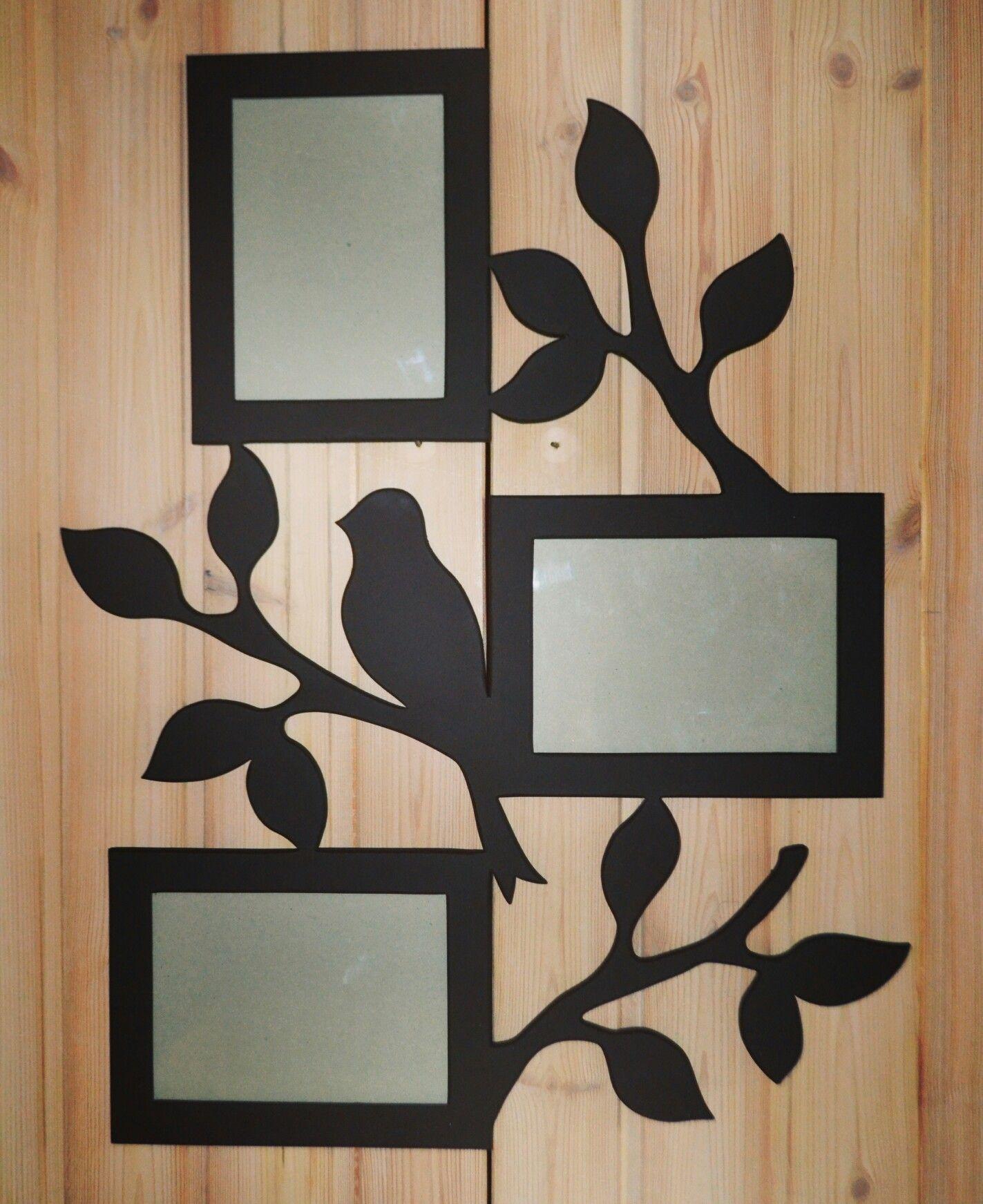 гараж предпочтительней рамки из дерева для фотографий декор меньшем пространстве обречены
