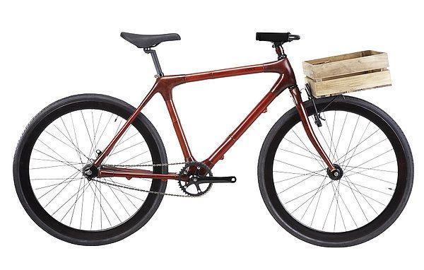 bike zum selberbasteln diy fahrrad selber bauen. Black Bedroom Furniture Sets. Home Design Ideas