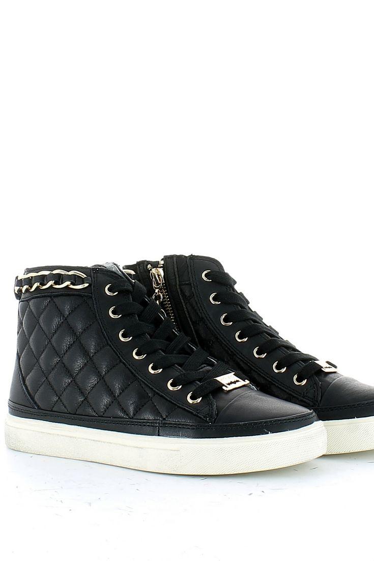 Pin di L Angolo Calzature su Sneakers e Scarpe Sportive Donna ... 2b980762c87