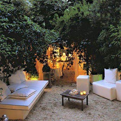 garden+marie+claire+maison+2