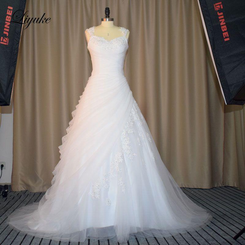 comprar vestido de novia h&m