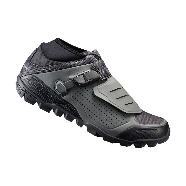 Top 5 Best MTB Shoes for Enduro and