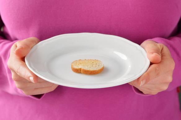 diéta utáni étrend)