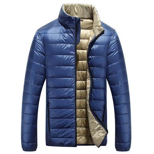 Hanxue Girls Fur Collar Winter Warm Parka Outerwear Jacket