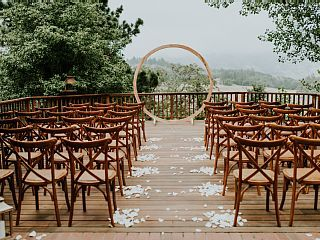 Sacred Mountain Retreat Julian Ca Weddings Events Please Note If You Receive Automatic Quotes From Vrbo Plea
