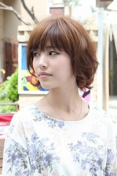 Low Maintenance Haircut With Images Short Hair Styles 2014 Short Layered Bob Hairstyles Asian Hair