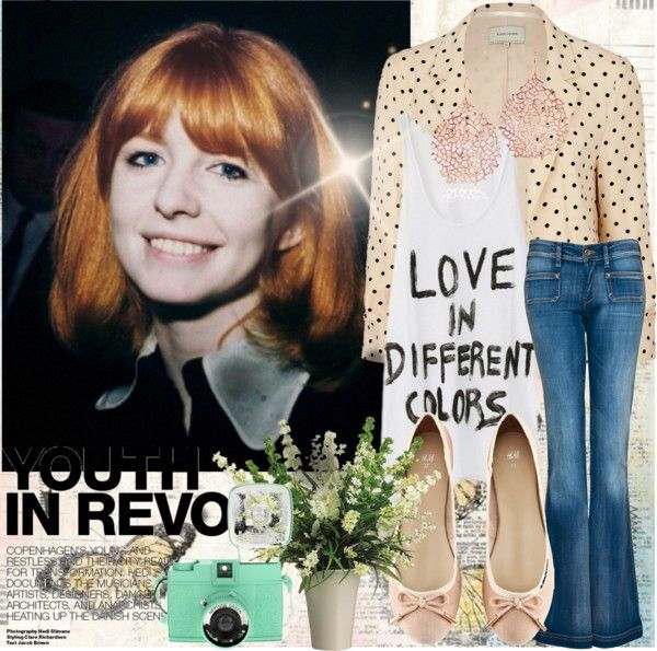 """""""Jane Asher"""" by leticiacbm on Polyvore"""