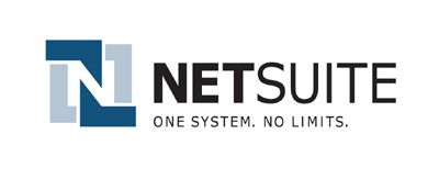 NetSuite Inc  is a leading vendor of cloud computing