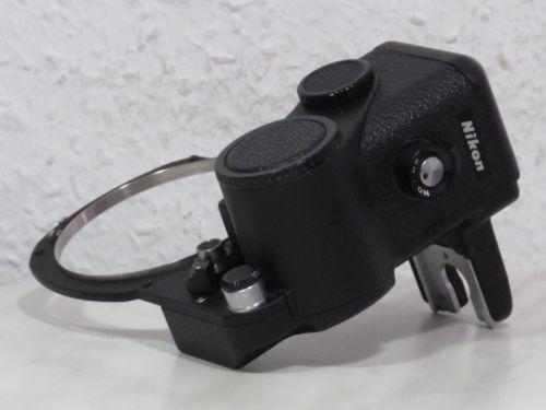 Nikon DS-12