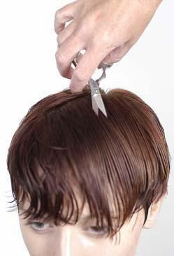 Advanced cutting techniques: Step-by-Step Guide | . HaiRCuTTinG ...