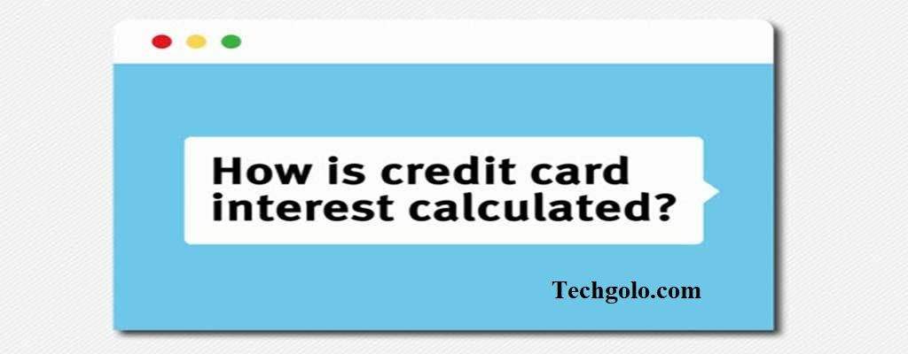 Loan Fees And Charge Card Have An Amazing And Conceivably Touchy Relationship In The U S Econom No Credit Loans Credit Card Interest Credit Card Organizer