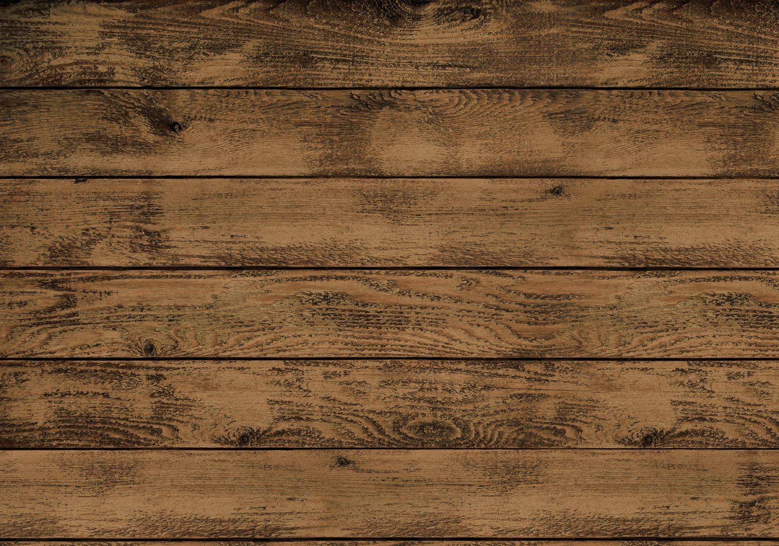 17 Best images about woodgrain on Pinterest | iPad, Weathered wood ...