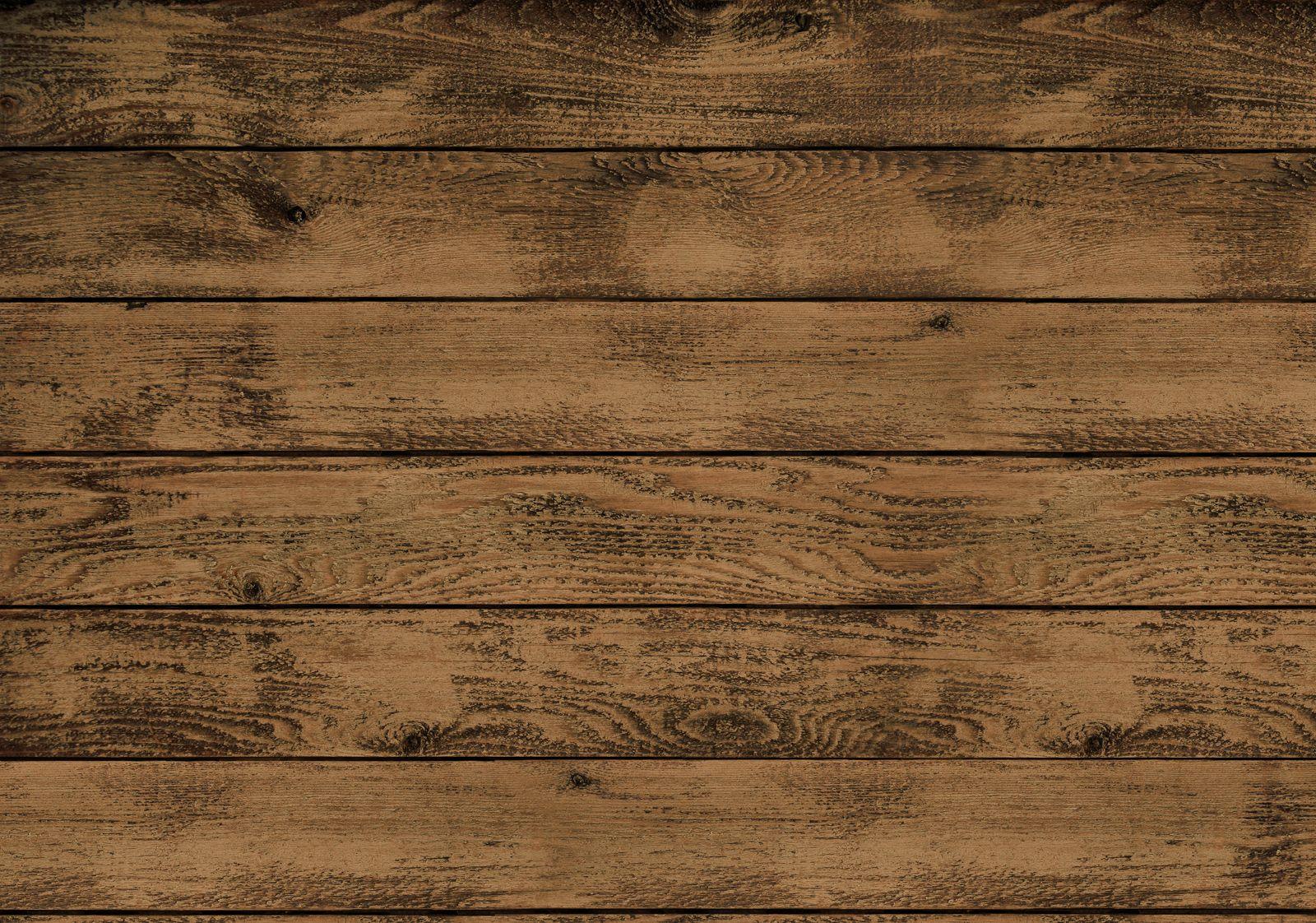 Darkside Timber 1 Gif 600 122 Pixels Fake Wood Flooring