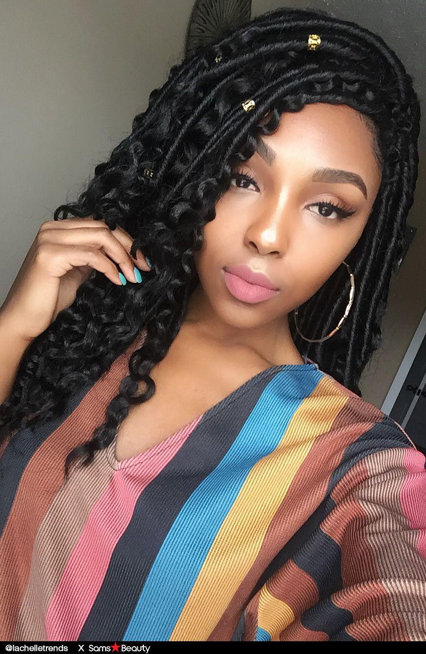 Protective Styles Crochet Hair Braids Black S Hairstyles Wig
