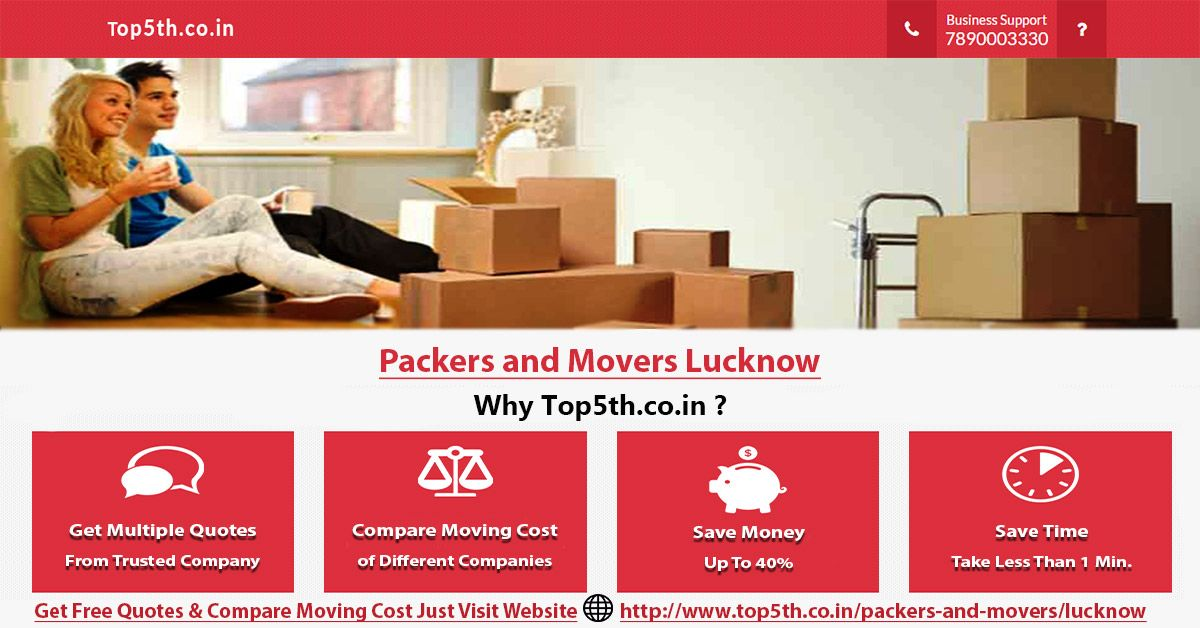 Pin by Riya Ghosh on Packers and Movers   Moving costs
