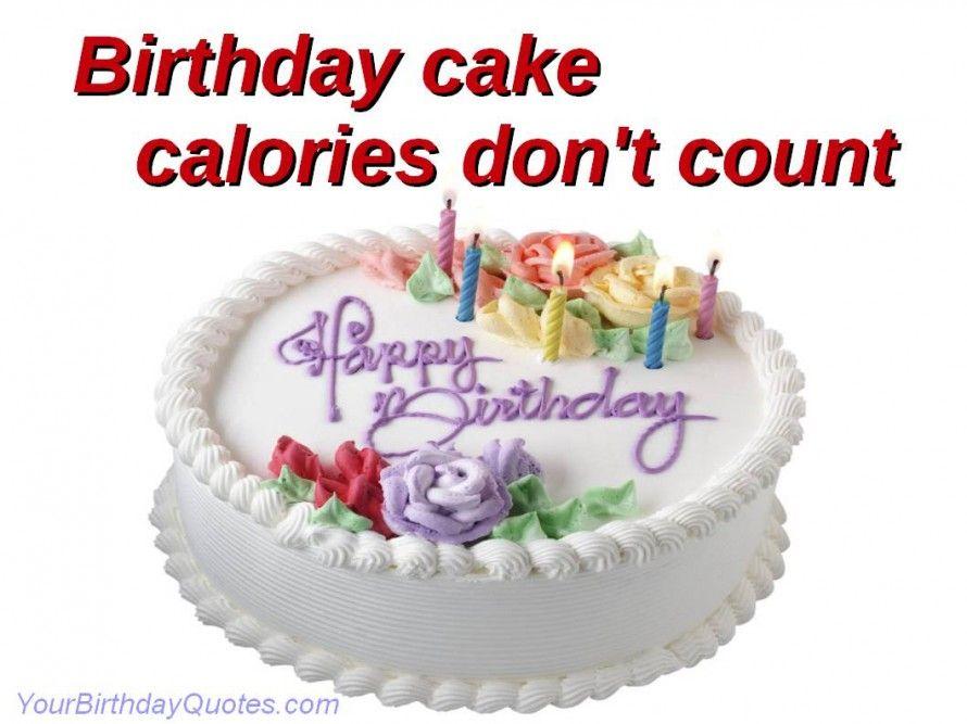 Funny 60th Birthday Cake Sayings