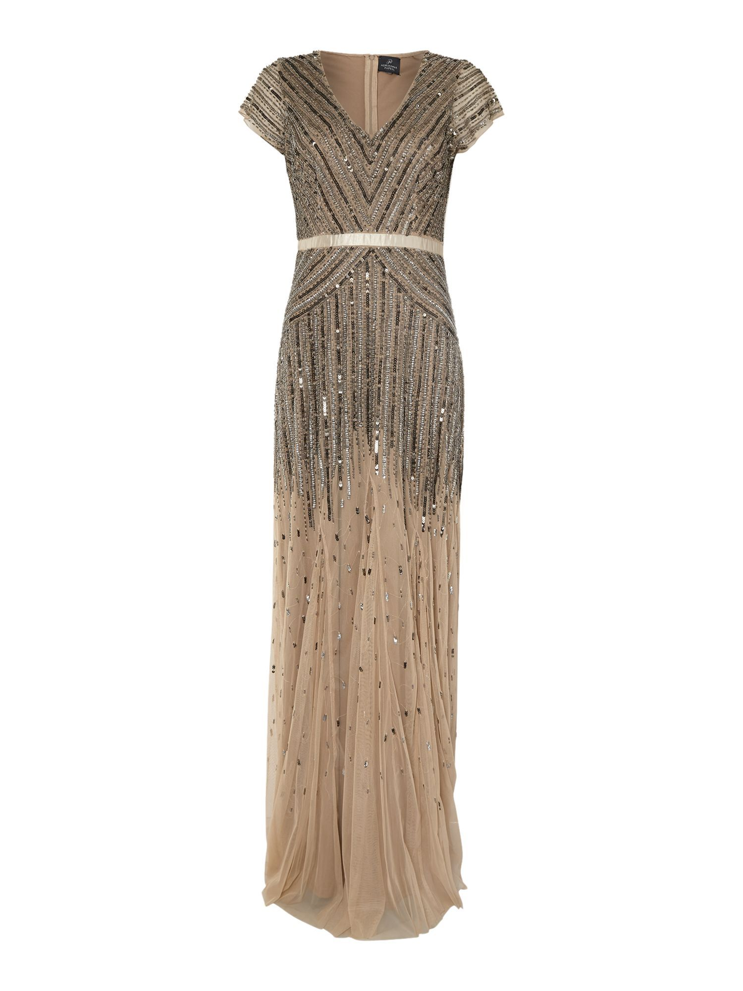 1920s Dresses UK | 1920s style dresses, 1920s style and Downton abbey