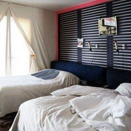 low budget room decor ideas