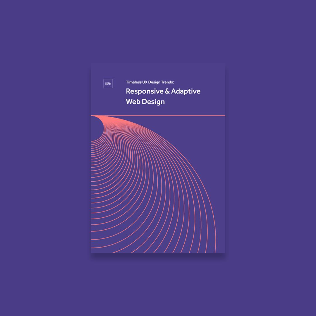 20 Cover Design ideas   cover design, poster design, design