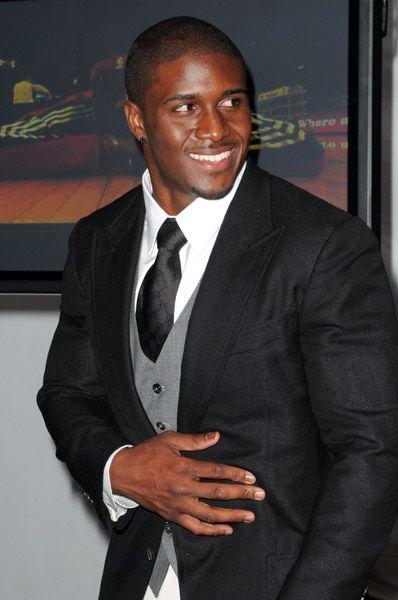 black suit grey vest - Google Search | Men's Wear | Pinterest ...
