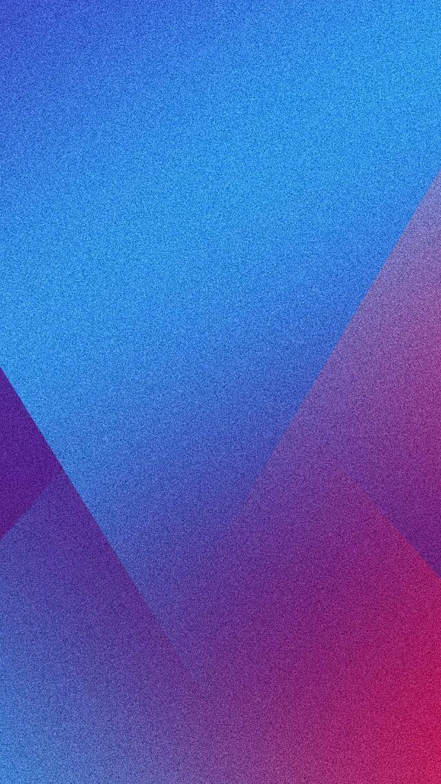 1080x2280 Wallpaper 066 in 2020 Phone wallpaper patterns