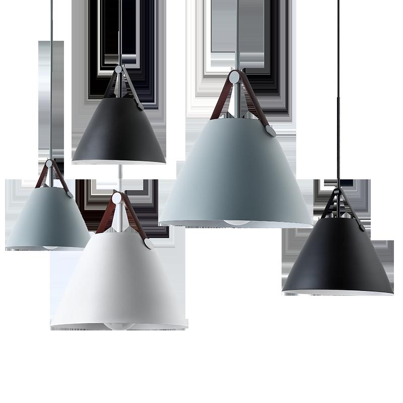 Valko Modern Kitchen Pendants Scandinavian Pendant Lighting Modern Hanging Lights Modern Kitchen Pendants