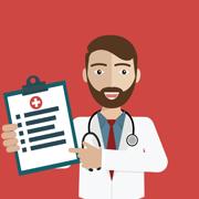 تفريغات الباطنة للدكتور احمد موافى كاملة Medical Education Medical Education