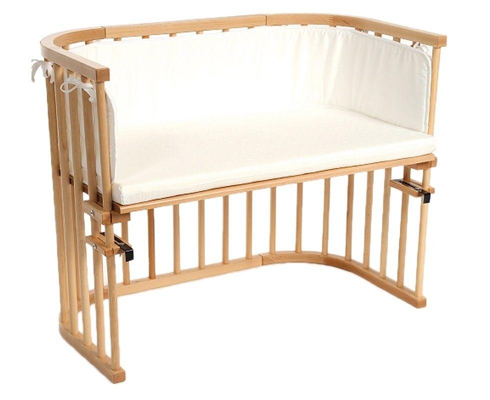 Best 25 cuna madera ideas on pinterest cunas de madera for Cunas para bebes de madera