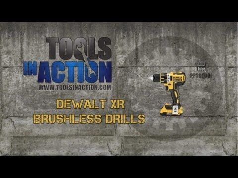 Some Of The Best Cordless Drills For The Money I Have A