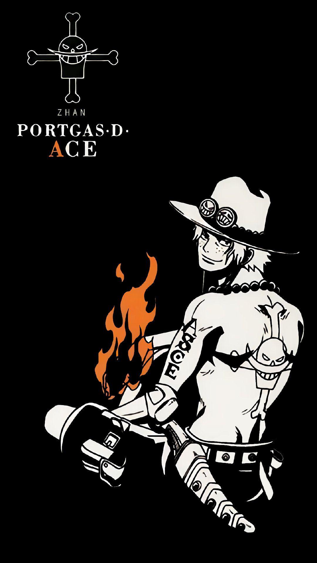 215 Gambar One Piece Terbaik Di 2020