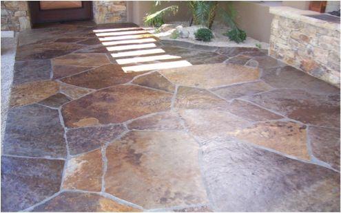 Slate Flooring | Travertine Power Clean. Phoenix Arizonau0027s Best Polishing,  Sealing .