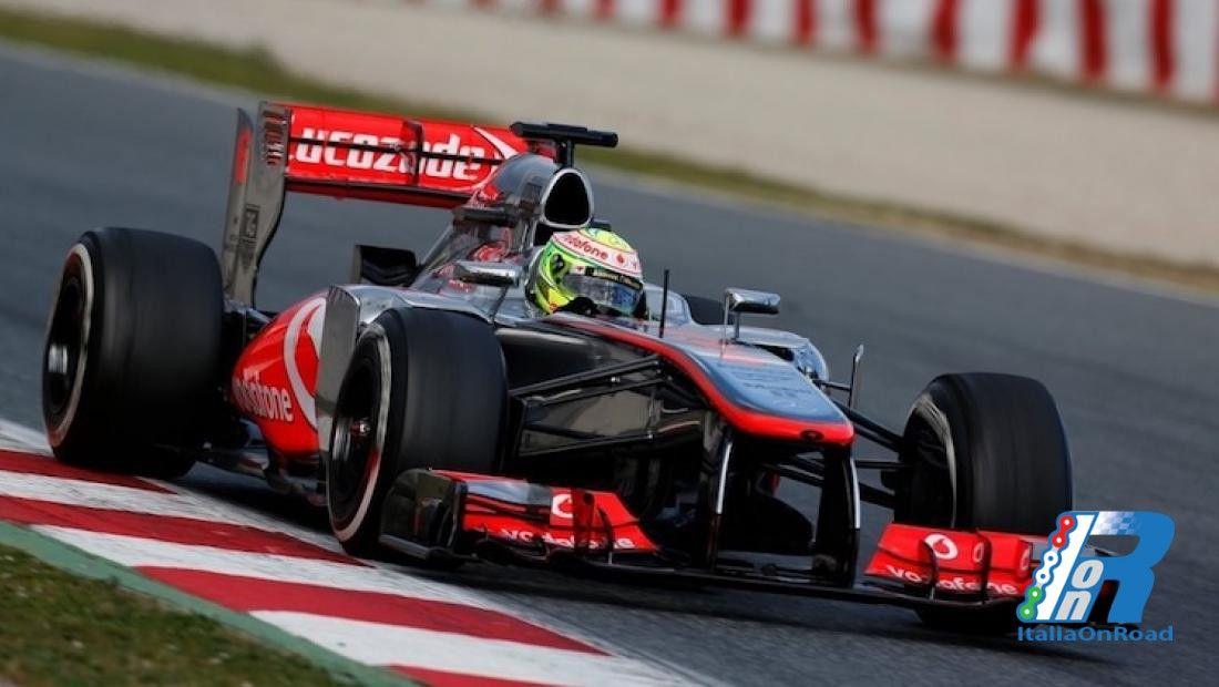 Come sarà la Formula 1 2017? http://www.italiaonroad.it/2017/02/12/come-sara-la-formula-1-2017/