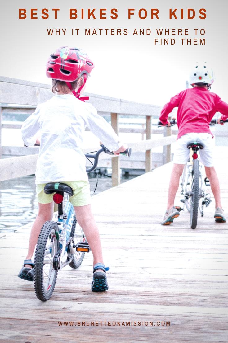 Woom 5 Bike Review The Best 24 Inch Bike For Kids 2020 Woom
