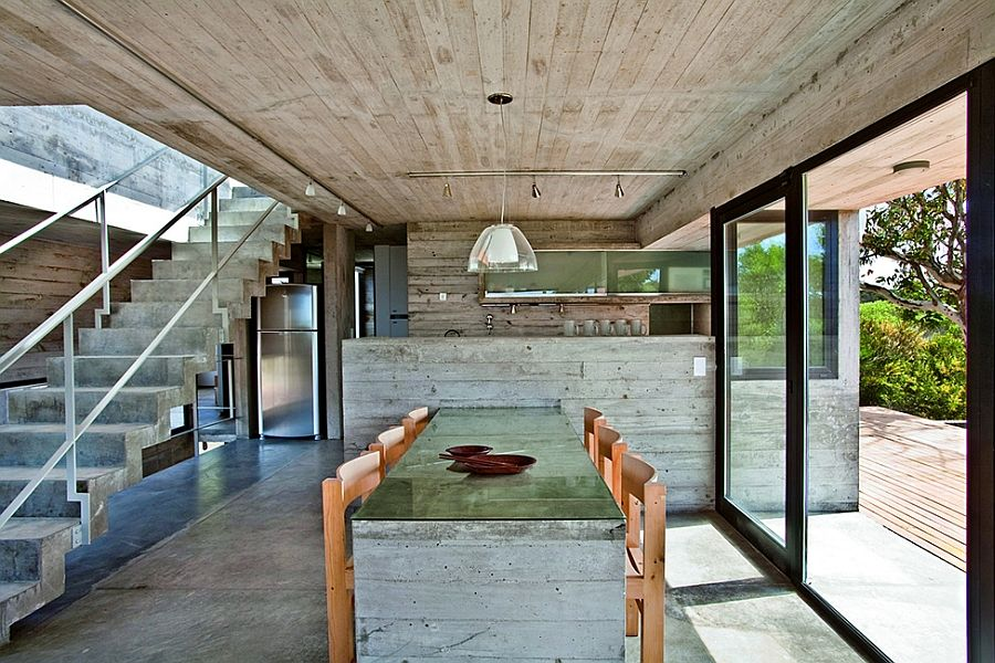 Pin by Sarah Cluff on Cement Render Pinterest Buenos aires