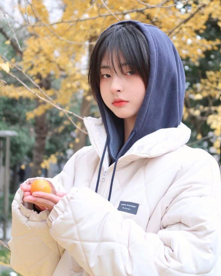 Pin oleh Kpop Fn di K-Pop