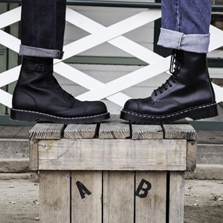ee2d4747dd5bc Solovair Direct | Solovair Boots and Shoes | Free Shipping ...