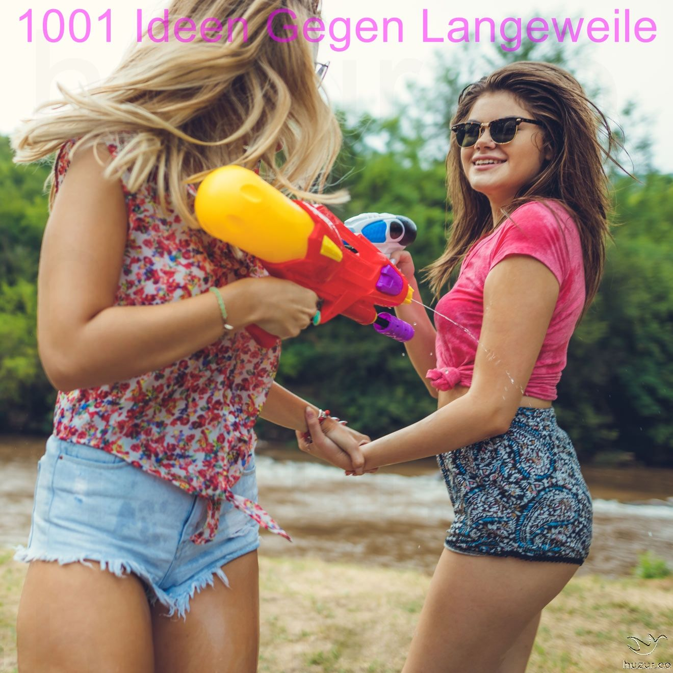 Download Cool DIY Gegen Langeweile from ideenheute.huzur.co