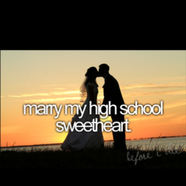 Yes please<3