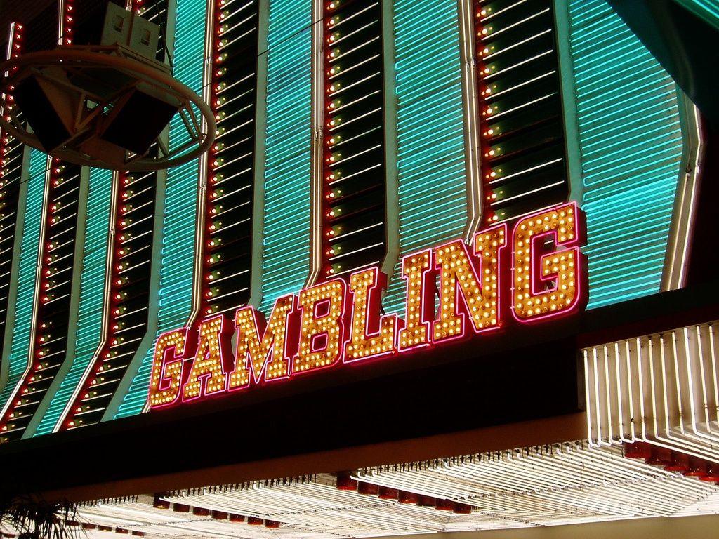 Online Casino Gutes