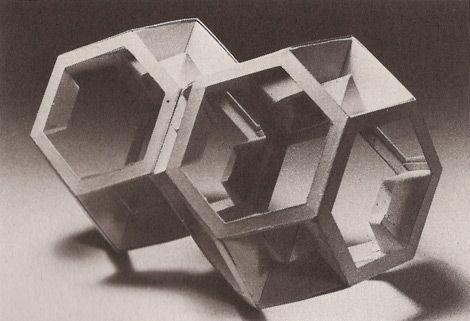 Principles of dimensional modeling